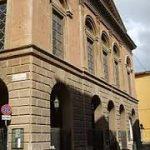 Sala Titta Ruffo